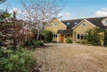 semi detached house for sale in Sturt Road, CHARLBURY