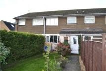3 bed Terraced property in 28 Witney Road...