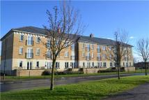 Flat in Heald Court, Meadow Way