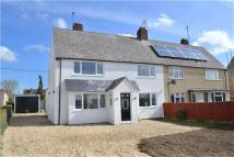 3 bed semi detached property for sale in The Downs, Standlake...
