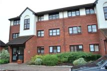 2 bedroom Flat for sale in Violet Close, SM6 7HH