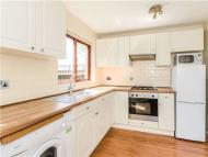 2 bed Terraced house in Vellum Drive, CARSHALTON...