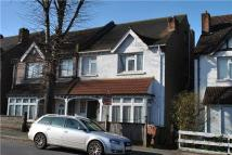 4 bedroom semi detached house in Park Lane, CARSHALTON...