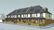 new property for sale in Plot D Percy Road...