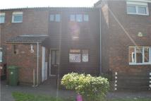 3 bed Terraced house in Royal Walk, WALLINGTON...