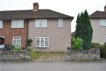 3 bedroom End of Terrace property for sale in Middleton Road...