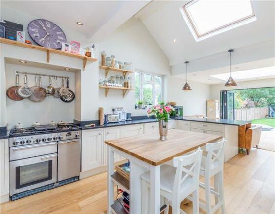 Kitchen Breakfast Room (2) - Copy