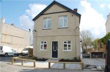 2 bed new Flat in Plot C 161 Coulsdon Road...