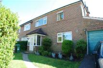 3 bed semi detached house for sale in Longlands Avenue...