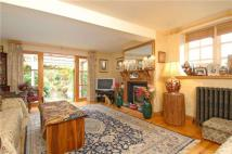 4 bedroom Detached Bungalow for sale in Shirley Avenue, COULSDON...