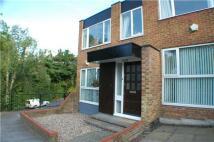 3 bedroom End of Terrace house in Deepfield Way, Coulsdon...
