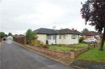 Waddington Avenue Detached Bungalow for sale