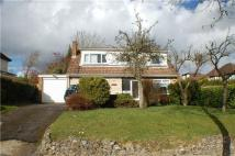 4 bedroom Detached home for sale in FAIRFIELD WAY...