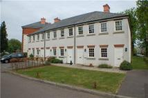 Maisonette for sale in Gawton Crescent...