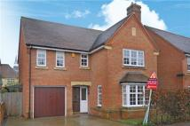 4 bedroom Detached property for sale in Rookery Mead, Netherne...