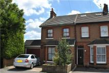 semi detached property in HORLEY, Surrey, RH6