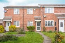2 bed Terraced home in HORLEY,  RH6