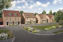 property for sale in Furnace Drive, CRAWLEY
