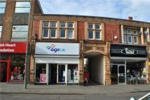 Flat for sale in High Street, HORLEY...