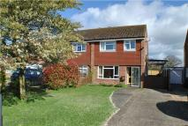 3 bedroom semi detached property in Horley, Surrey, RH6
