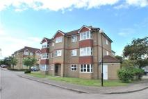Flat for sale in HORLEY, Surrey, RH6