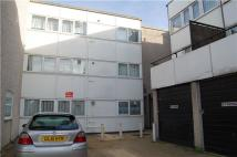 Berkshire Way Flat for sale