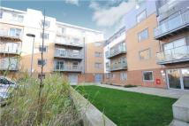1 bed Flat for sale in Orchid Lodge...