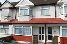 property for sale in Rialto Road, Mitcham, Surrey, CR4