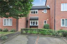 property for sale in 107 Firs Close, Mitcham, Surrey, CR4 1AX