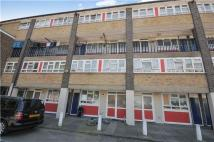 3 bedroom new Flat in The Beeches, London Road...