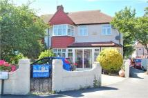 property for sale in Tavistock Crescent, Mitcham, CR4