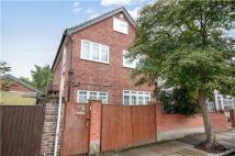 property for sale in Stanley Road, MITCHAM, CR4