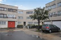 Flat in Illingworth Close...