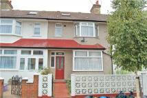 Lammas Avenue End of Terrace house for sale