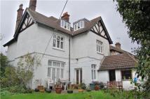 Detached house for sale in Streatham Road, MITCHAM...
