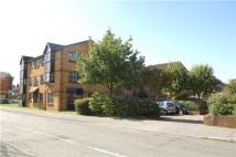 1 bedroom Flat in Summerhill Way, MITCHAM...