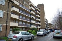 Flat for sale in Glebe Court, London Road...