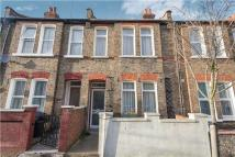 property for sale in 56 Denison Road, LONDON, SW19 2DH
