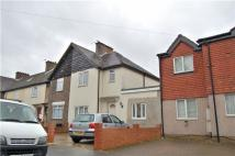 property for sale in Hawkes Road, MITCHAM, Surrey, CR4
