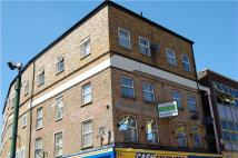 1 bedroom Flat for sale in London Road, MITCHAM...