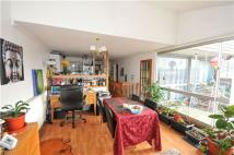 Flat for sale in 1 Fountain House...