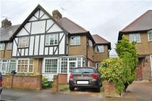 4 bedroom End of Terrace property for sale in Manship Road, Mitcham...
