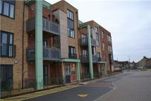 1 bedroom Flat in Verona House Tamworth...