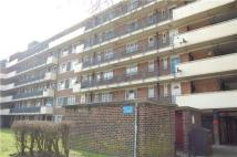 Flat for sale in Paxton Court...