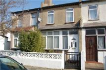 3 bedroom Terraced home in Feltham Road, MITCHAM...