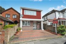 3 bedroom Detached home for sale in 11 Elmhurst Avenue...