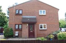 End of Terrace property in Spring Grove, MITCHAM...