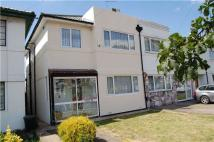 semi detached home for sale in Tamworth Park, Mitcham...