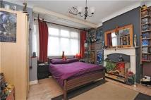 property for sale in Monkleigh Road, MORDEN, Surrey, SM4 4EW