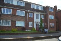 Flat for sale in 29 Central Gardens...